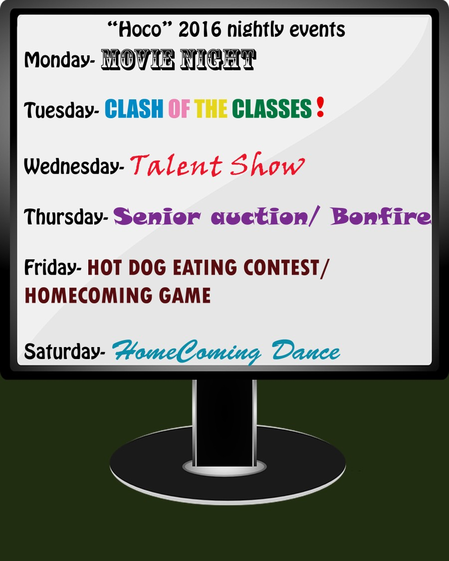 hoco-night-events-2