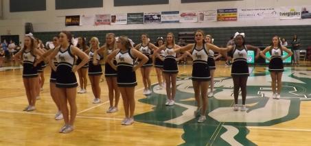 cheerleaders-at-basketball-pep-rally