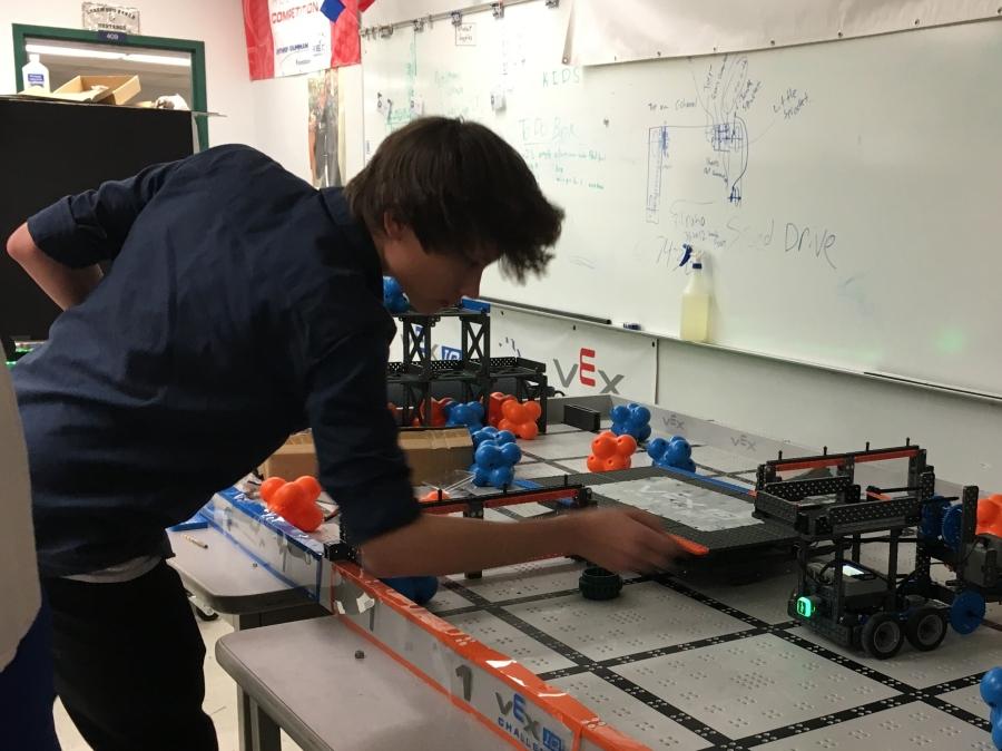 robotix-lab