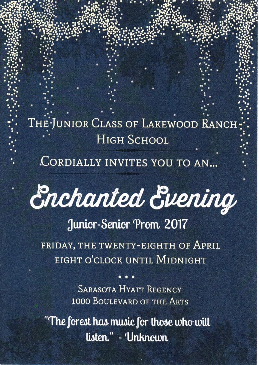 2017-prom-invitation