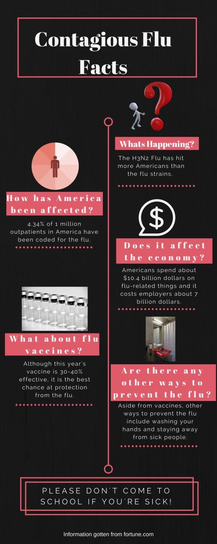 Flu Infographic (2)