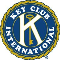 key club logo