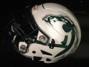 new football helmet (2)