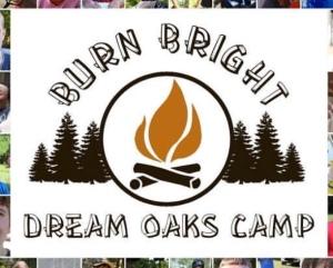 dream oaks logo