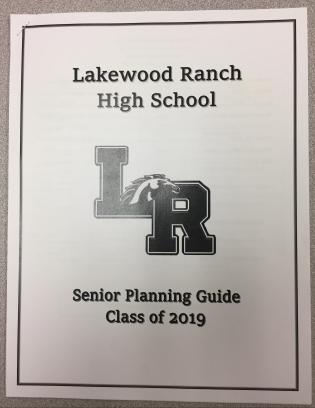 senior-planning-guide-2018.jpg