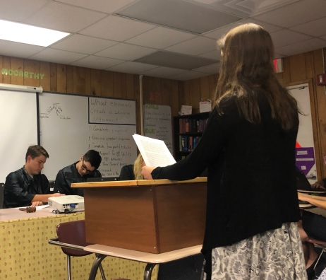 mock trial picture