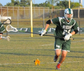 lacrosse 4-8