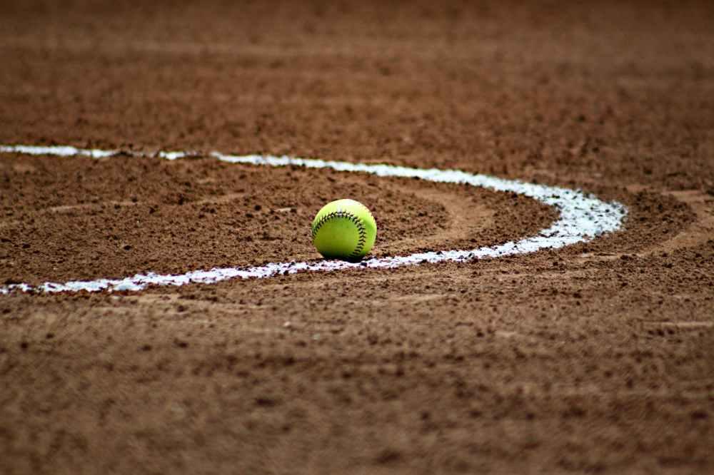 field sport ball game