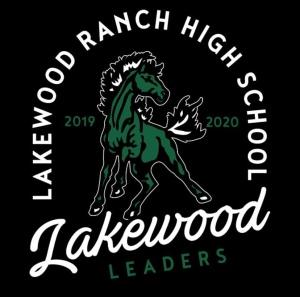 lakewood leaders logo 2019