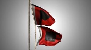 free hurricane flags