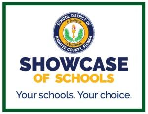Showcase-of-Schools