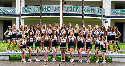 lrhs cheerleaders