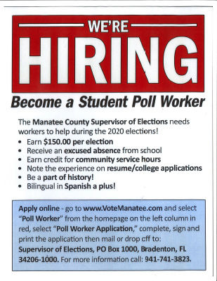 election hiring flyer.jpg