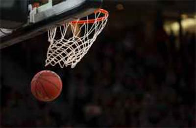 free basketball pix
