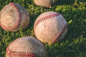 free baseball pix.jpeg