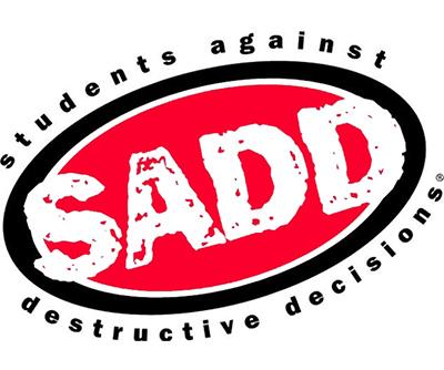 sadd-logo