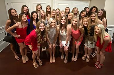 2020 cheerleaders banquet.JPEG