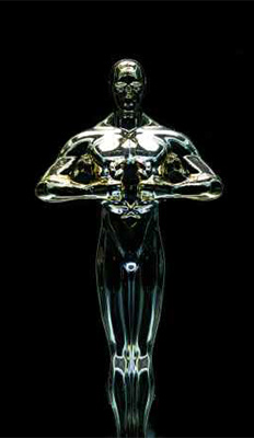 academy awards.jpeg