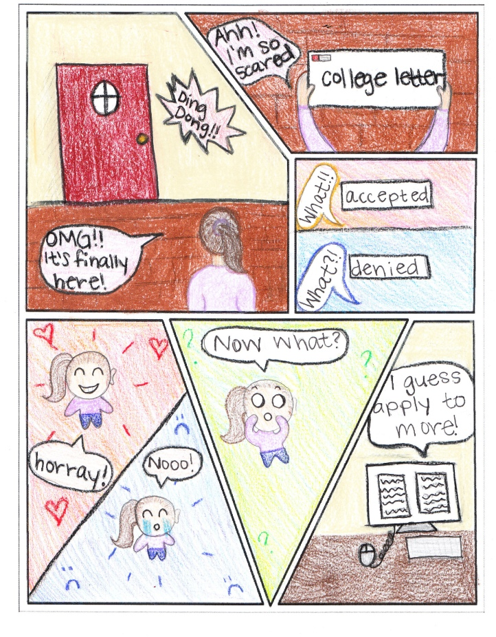 acceptance cartoon 2-20-20