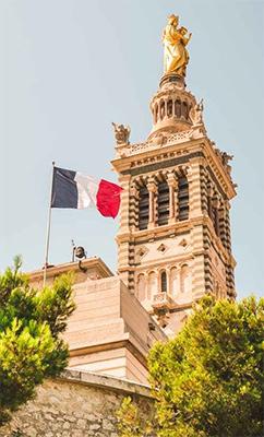 free french pix 2020.jpeg