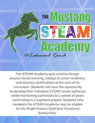 STEAM Info Flyer 2020-1