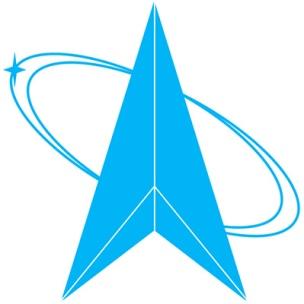 stellar-xplorers-logo-1.png-1