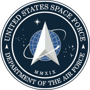US space force logo.png