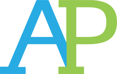 advanced placement logo 2020.png