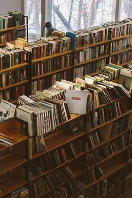 free library racks pix.jpeg