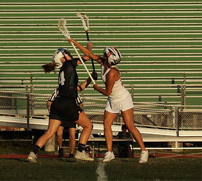 girls lacrosse 4