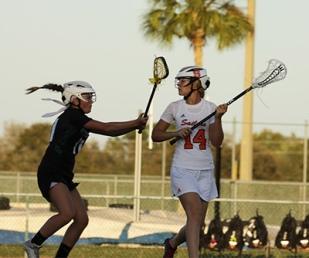 girls lacrosse 5