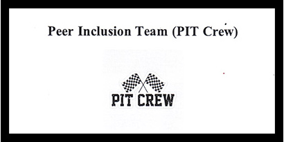 Pit Crew logo