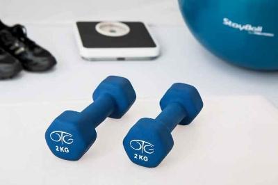 free exercise pix -400
