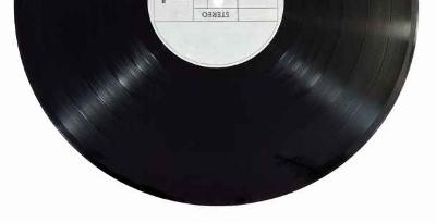 free record pix - 400