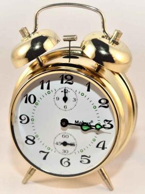 free alarm clock pix - 400