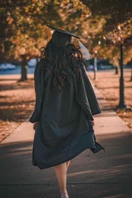 free graduate pix - 400